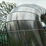 0.35mm厚保温铝皮规格表