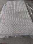 0.78mm鋁瓦楞板價格