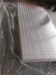 1.0mm铝卷板