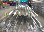 0.7mm铝镁锰合金板用途
