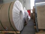 壓型鋁板規格