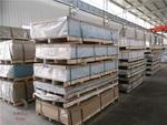 覆膜鋁板價格