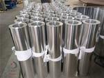 3.0mm覆膜鋁板
