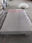 鋁瓦楞板1mm規格及價格