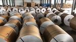 管道保溫鋁皮生產廠家