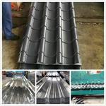 一米宽铝板用途
