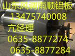 氧化铝板价格