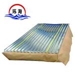 0.5mm厚保溫鋁卷板銷售價格