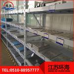 龍岩6061鋁板生產廠家