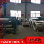 常州5083铝板生产厂家
