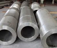 1-8系挤压精拉无缝铝管、焊缝铝管