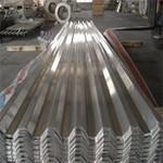 0.8mm厚的桔皮鋁板廠家