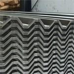 5毫米厚3003防滑铝板多少钱一公斤