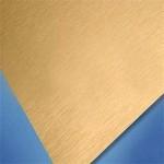 0.3毫米覆膜合金鋁板現貨表