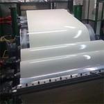0.4mm铝板保温数据