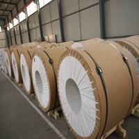 1.0毫米厚鋁板保溫每米價格