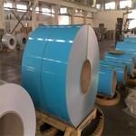 覆膜铝板多少钱一公斤