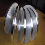 1.7毫米壓型鋁板多少錢一平方