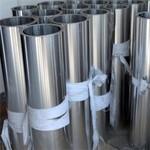 0.6mm防�袛T板生產廠家