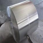 木紋彩色鋁板