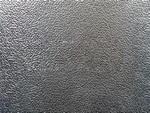 0.6個鋁皮保溫多少錢一米