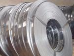 0.8mm保温铝板每日报价