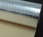 2.0毫米合金鋁板廠家