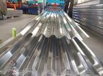 0.9毫米防滑铝板