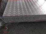 0.7mm3003铝板现货