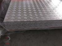 0.4mm覆膜鋁板價格