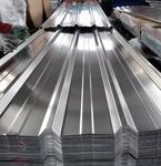 083A21铝板报价