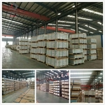 铝瓦楞板规格及价格