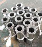 今日价格锡林郭勒盟0.5mm铝卷板报价