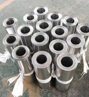 批发零售普通规格5083铝板--咨询辉腾