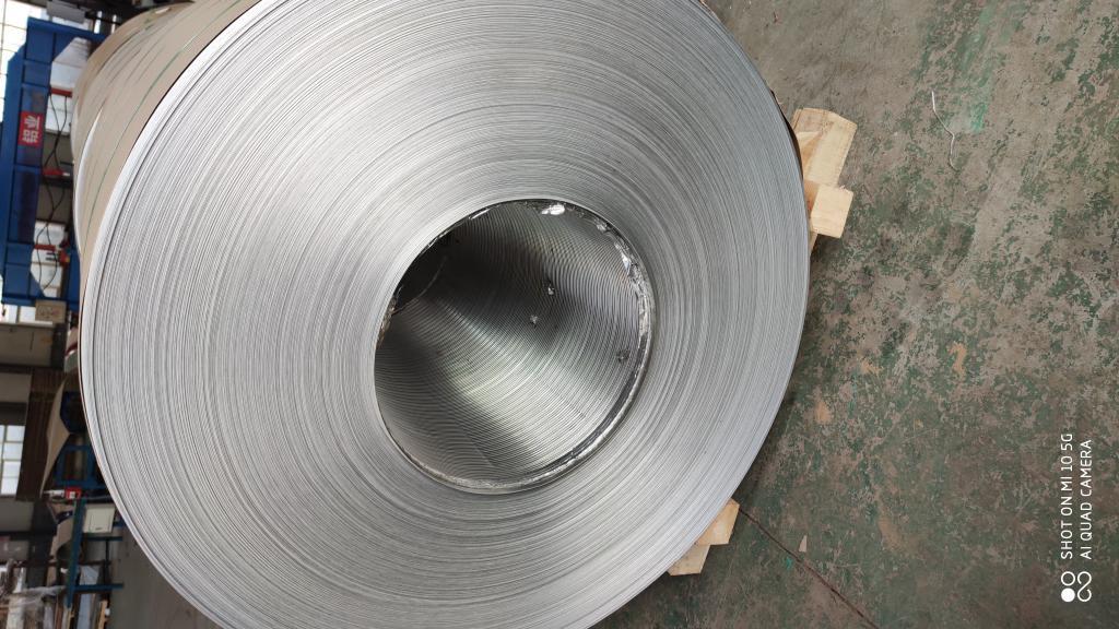 供应0.9毫米保温铝板现货厂家--咨询辉腾