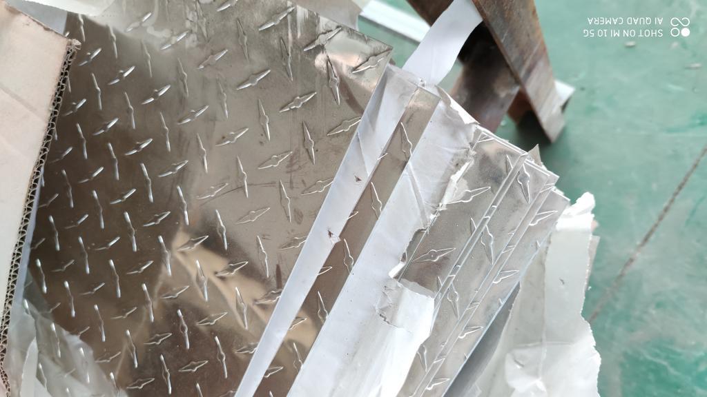 铝板/铝合金板/铝材价格网--咨询辉腾