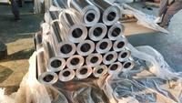 徐州0.2mm保溫鋁卷現貨銷售