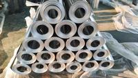 廈門鋁合金平板1.5mm厚防�袛T板