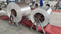 西安鋁合金平板1mm厚防�袛T板