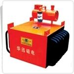 RCDE係列油冷式電磁除鐵器/電磁除