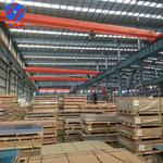 百色5754合金铝板合金铝板最新价格
