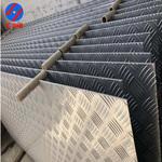 岳陽5083氧化鋁板價格