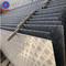 5083铝板性能 5083铝板状态 5083铝板批发价格