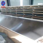 石家庄6063铝板合金铝板最新价格
