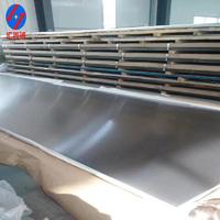 石家莊6063鋁板合金鋁板最新價格