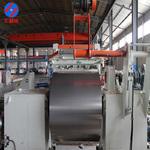 武汉合金铝卷,保温铝板,济南铝板厂家