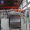 5083铝板价格 5083铝板规格生产厂家