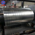 呼伦贝尔6063铝板行情价格是多少