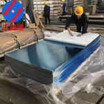 深圳铝合金板价格