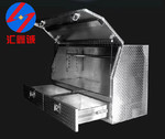 龍巖5052鋁鎂合金貼膜鋁板合金鋁板最新價格